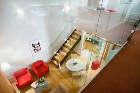 Interactive Home Design Interactive Home Design Online Best House - Interactive home design