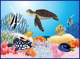 clipart free ocean original clipart collection ocean floor
