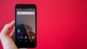 best budget smartphone 2017 the eight best cheap phones to buy