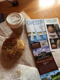 an uncomplicated life blog travel massachusetts cape cod