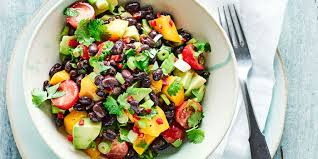 healthy lunch ideas for work food