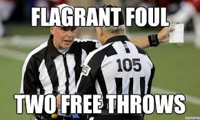 Best Football Memes - football meme weknowmemes