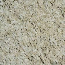 granite slab suwanee atlanta johns creek giallo
