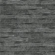 rasch floorboards wood panel effect textured vinyl wallpaper 837841