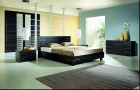 bedroom ideas awesome cool tiffany blue and black bedroom