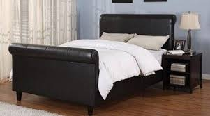 Big Lots Bed Frame Big Lots Bed Frame 1000 Images About Patio Review
