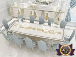100 design in qatar fadah al doha trading u0026 contracting