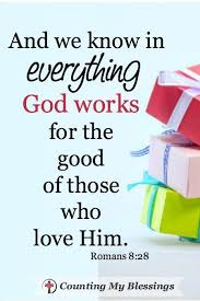 biblical gifts when you need to remember god s gifts are gift bible and
