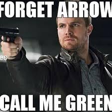 Arrow Meme - arrow memes arrowmemes instagram photos and videos