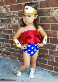 Halloween Costumes 6 Girls 20 Woman Costumes Ideas Gal Gadot