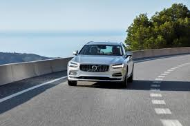 new 2017 volvo xc60 united cars united cars 2017 volvo v90 starts production 2018 volvo xc60 to be built on