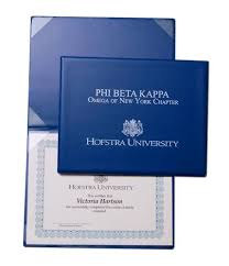 diploma holder plastics inc certificate diploma holder calf or