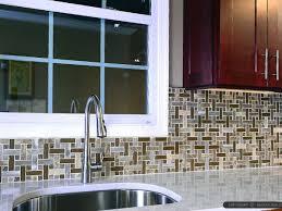 Tile For Backsplash In Kitchen by 21 Best Brown Kitchen Backsplash Tiles Images On Pinterest Tiles