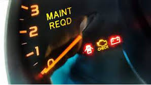 rav4 maintenance required light toyota maintenance required light how to reset maintenace required