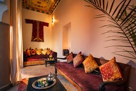 ethnic indian home decor ideas classic picture of ethnic indian home decoration concept modern
