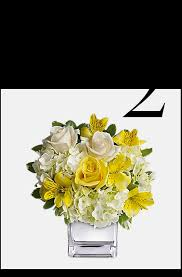 Flower Delivery San Francisco 10 Beautiful Bouquets For Delivery In San Francisco U2014 The Chosen