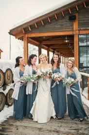 winter bridesmaid dresses winter bridesmaids dresses choice image braidsmaid dress