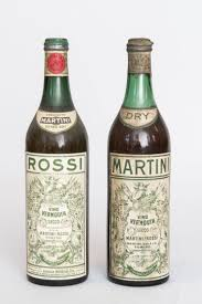 martini bitter 52 best martini images on pinterest martinis advertising and