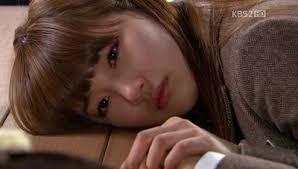 film drama korea yang bikin sedih lagu ost drama korea sedih ini benar benar menyayat hati sai