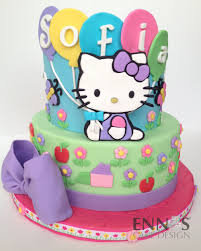 children cakes u2014 ennas u0027 cake design