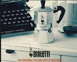 Online Kitchen Appliances Australia Coffee Machines For Sale Espresso Machines Buy Coffee Machines