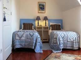 chambre d hote alencon chambres d hôtes a la basse cour à alencon 61000