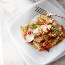 dinner for a diabetic diabetic dinner recipes eatingwell