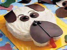 coolest dog birthday cake recipes dog birthday birthday cakes