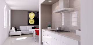 expensive kitchen cabinets kitchen cabinets secrets to finding