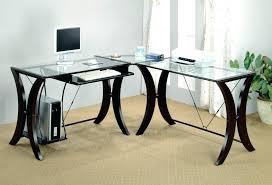 Armoire Desks Home Office Best Computer Desk For Home Office Computer Armoire Desk Home