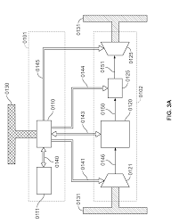 patente us8281265 method and device for processing data google