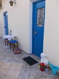 chambre d hote en grece chambre chambre d hote en grece unique vacances corfou 8 jours avec