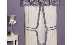 Belks Bedding Sets Bedding Set Magnificent Evermore Celadon Daybed Bedding Set