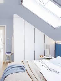 wohnideen haus 2014 das ankleidezimmer für eine neue ordnung im wohnidee haus davon