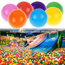 sell play balls wholesale pit balls plastic pit