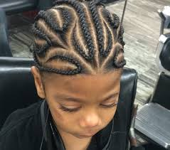 braid styles for black women with thin hair braid styles for men and boys black women natural hairstyles