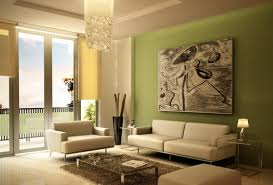 olive green living room astounding green living room designs that will catch your eye