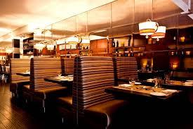 Modern Restaurant Furniture by Designer Restaurant Furniture Modern Italian Hospitality