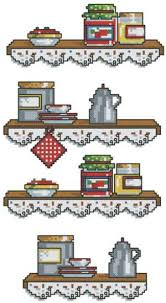 Free Kitchen Embroidery Designs by Advanced Embroidery Designs Kitchen Shelf Set Kitchen Machine