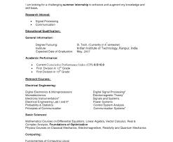 resume template for high school graduate resume templates for college students template in high