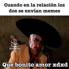 Memes Se - dopl3r com memes cuando en la relaci祿n los dos se env祗an memes