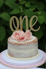 the 25 best 1st birthday cakes ideas on pinterest 1 year