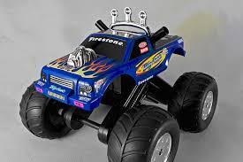 monster truck toys walmart image mag
