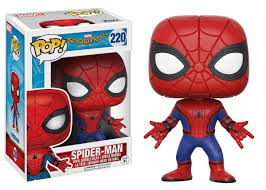 spirit halloween spiderman 8 spider man amazon finds to get you pumped for u0027spider man