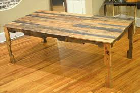 Homemade Dining Room Table Making Dining Room Table Caruba Info