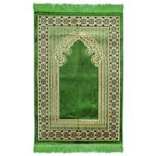 islamic muslim prayer mats rugs online muslim american store