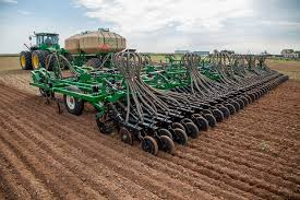Great Plains Planter by Great Plains U0027 New Products Expand Reach Beyond Traditional Ag