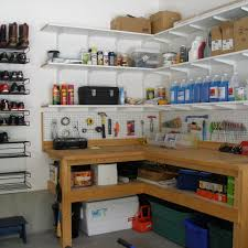 home organizing services services just simplify