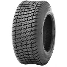 Best Sellers Tractor Tires For 15 Inch Rim Lawn Mower Tires Walmart Com