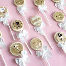 wedding favor unique wedding favor ideas david s bridal